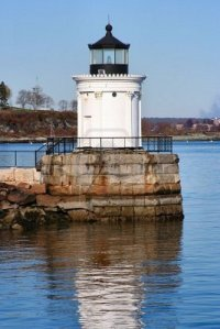 BUG LIGHT SOPO