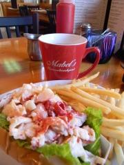 Mabel's
